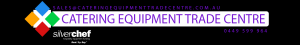 cropped-CaterEquipment-Banner-1.png