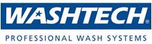 washtech-equipment-logo