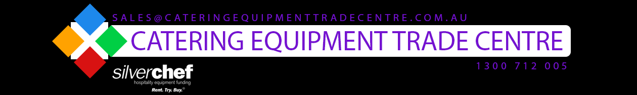 Catering Equipment Trade Centre