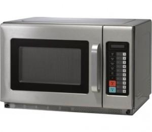 Birko-Microwave