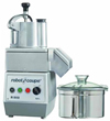 ROBOT-COUPE-R502-FOOD-PROCESSOR